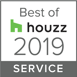 Best of houzz 2019 service