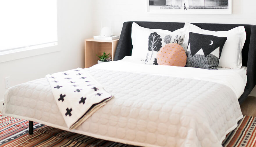 5 Trendy Bedroom Decor Ideas That Will Inspire You