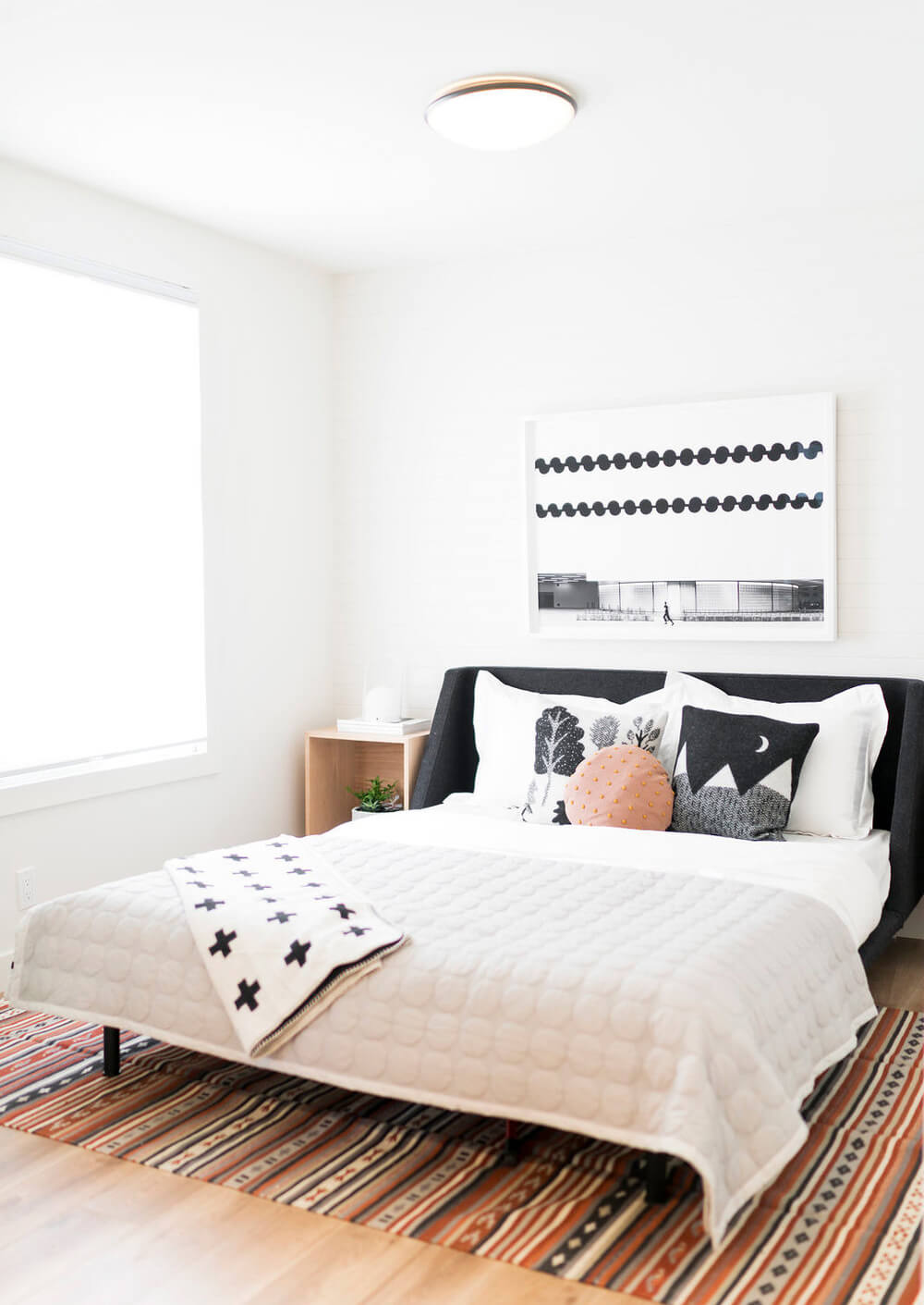 5 Trendy Bedroom Decor Ideas That Will Inspire You Transform Renovations