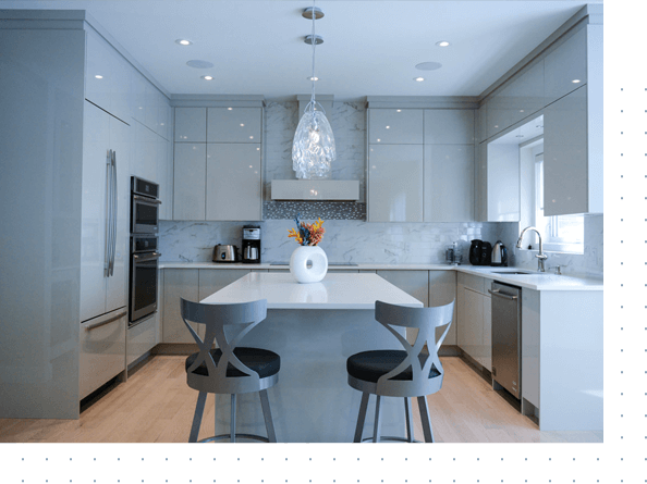 Calgary Home Renovation Company